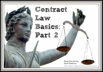Contract-Law-Basics-Part-2