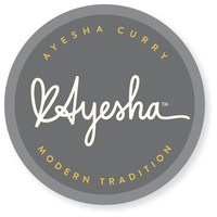 Meyer Ayesha Curry Home Collection  Logo