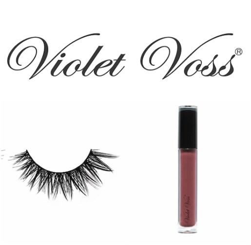 VioletVoss_inline
