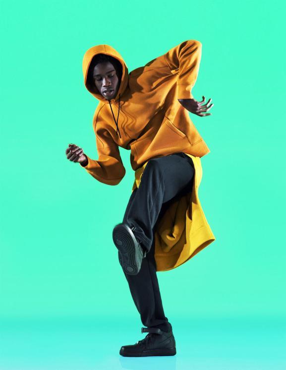 spring-2018-apparel-showcase-2_native_1600