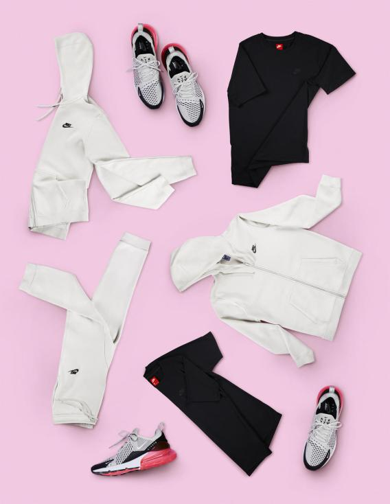 spring-2018-apparel-showcase-4_native_1600