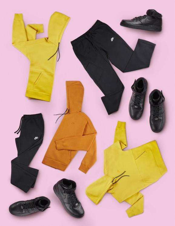 spring-2018-apparel-showcase-5_native_1600