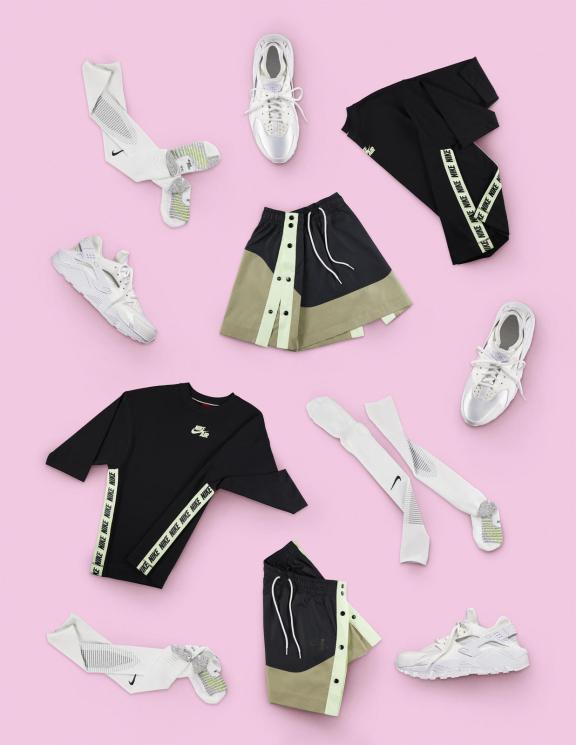 spring-2018-apparel-showcase-6_native_1600
