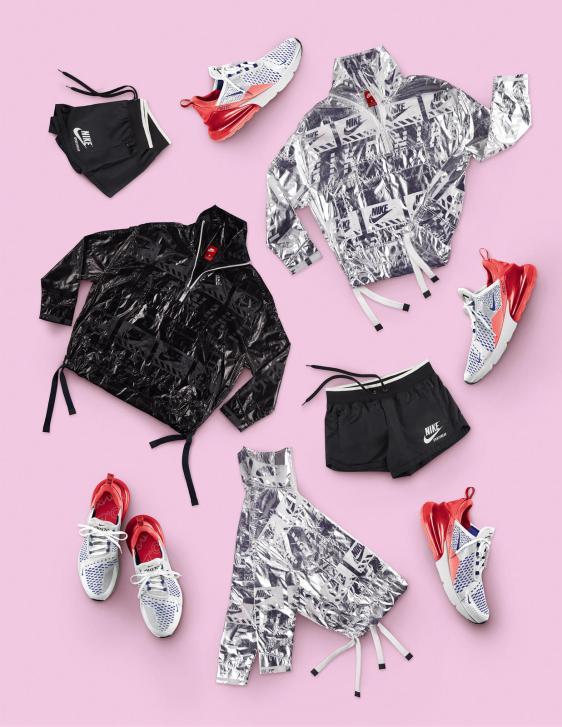 spring-2018-apparel-showcase-7_native_1600
