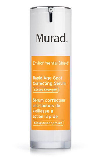 NEW-MURAD-SERUM