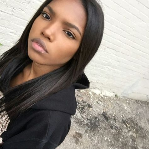 RYANDESTINY-NO-MAKEUP