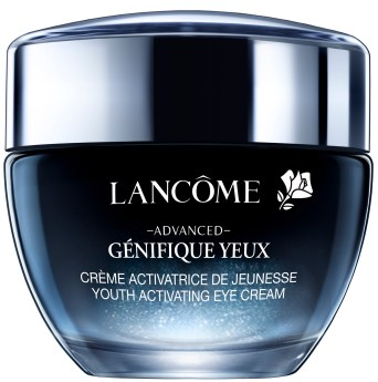 LANCOME-GENIFIQUE-EYECREAM