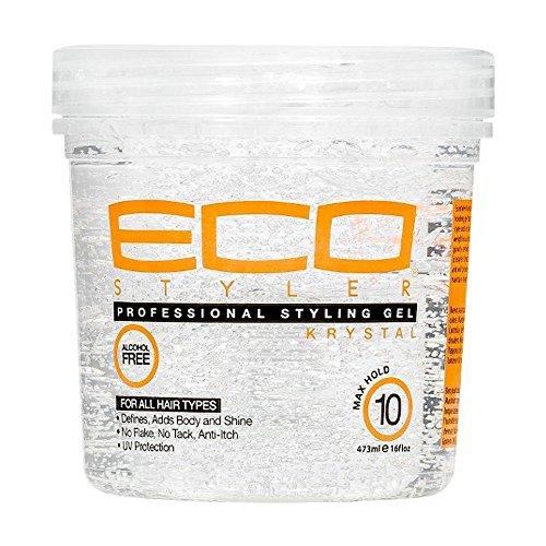 eco-styler-gel-sarafinasaid