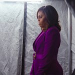 Michelle Obama & Netflix Announce 'BECOMING'