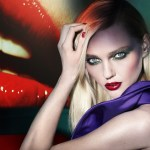LANCÔME AND DUO MERT & MARCUS NEW MAKE-UP COLLECTION