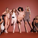 "MISSGUIDED Debuts ""However You Nude"" Campaign"