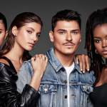 Mario Dedivanovic Launches MAKEUP BY MARIO