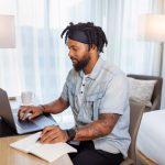 Marriott Announces New 'Day Pass' Getaway