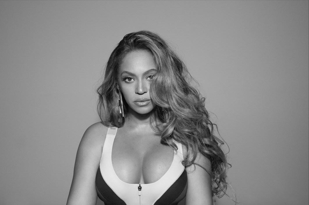 Beyoncé and Peloton Team Up for HBCU Partnership