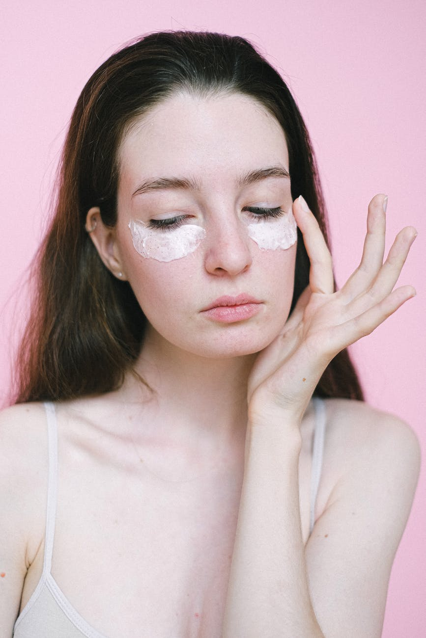 DIY Face Masks For All Skin Types
