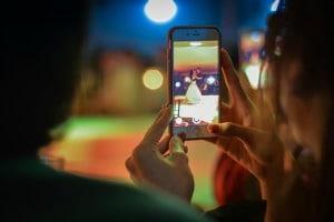 Sara Grillo - Social Media Video Marketing