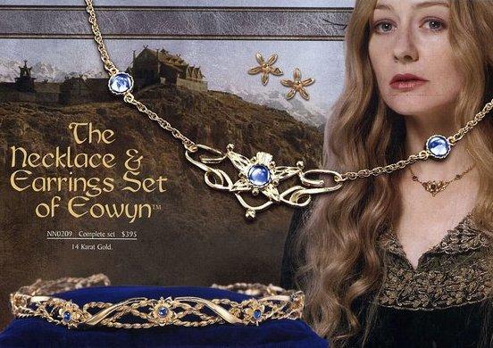 https://i2.wp.com/sarah-beth.com/images/wishlist/alljewelry.jpg