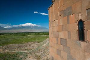 Ararat_Khor_Virap