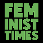 fb-ft-green-on-black-logo