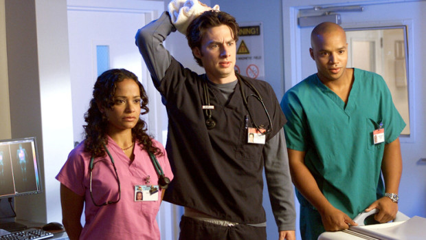 Things You Only Know If You're A Junior Doctor - The Debrief