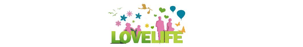 love-life-logo-new-fw