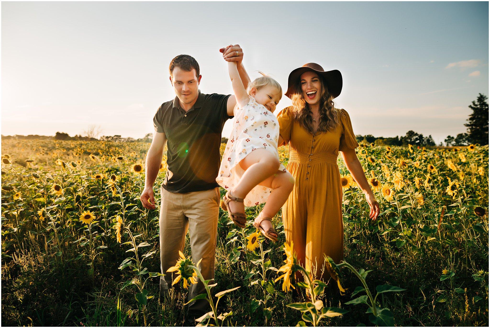Lansing, Novi, Ann Arbor, Brighton Family, Senior, Newborn, Maternity Photographer