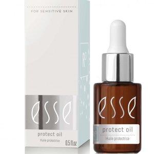 ESSE Sensitive Protect Oil - Suojaava kasvoöljy 15 ml