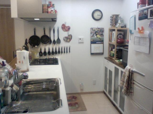 How To Organize A Japanese Kitchen Sarahandgarymoore