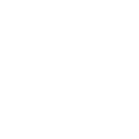 Sarah and Julian's Wedding