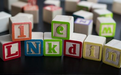 5 Things you can do to Enhance your LinkedIn Profile