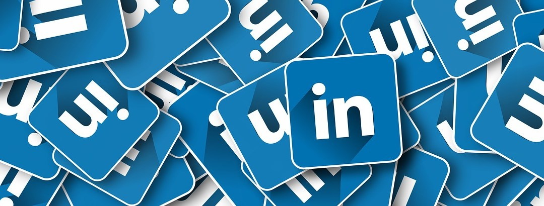 LinkedIn Tips for your Business
