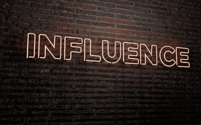 Ways to Build Influence on Social Media