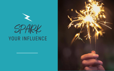 9 Must Needed Traits to Spark your Influence