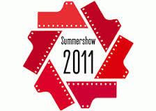Summershow 2011