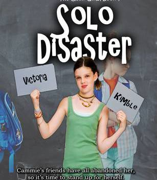 Solo Disaster