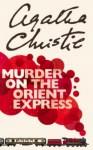 Murder on Orient Express
