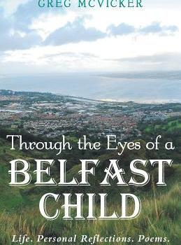 Through the Eyes of a Belfast Child