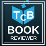 TCB Book Reviewer