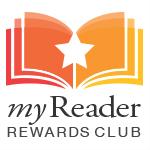 myReader Rewards