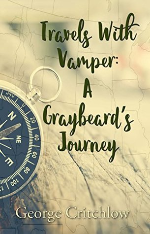 Travels with Vamper