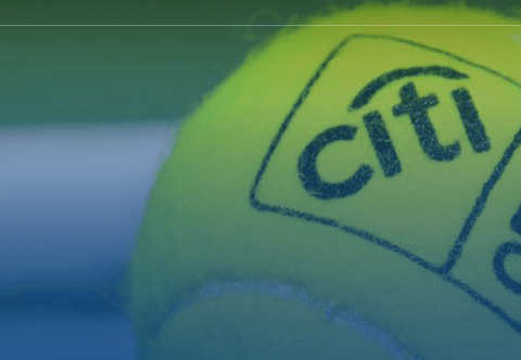 CITI Open: Pickleball Exhibition