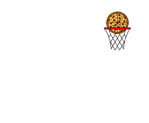 Omaha Pizza Bracket - A tournament to find the best pizza in Omaha, Nebraska