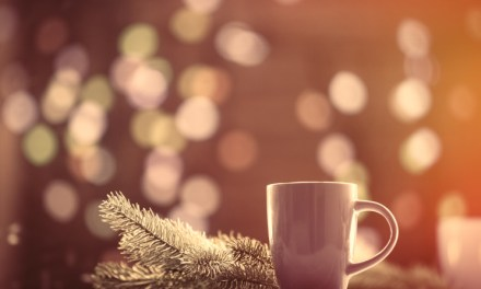 The Reality of Christmas