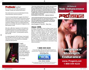 Progenis_Trifold_2012.indd