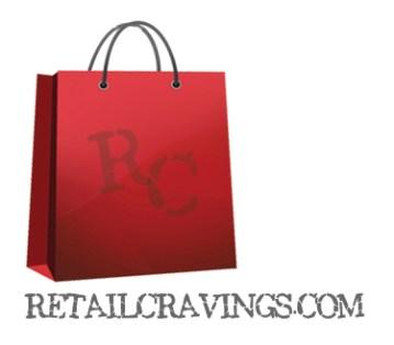 Retail Cravings Logo
