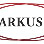 Barkus Law Logo