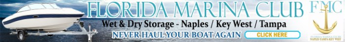 Florida Marina Clubs banner