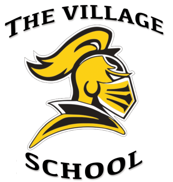 Village-School-Logo