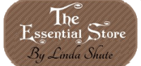 The Essential Store