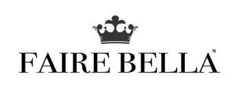 Faire Bella